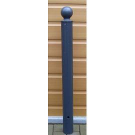 Poller Modell Mini