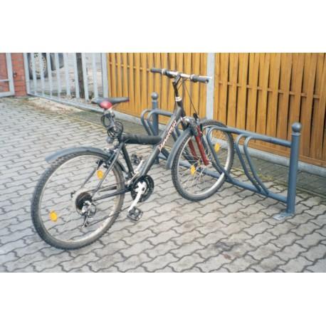 Fahrradständer TYP200