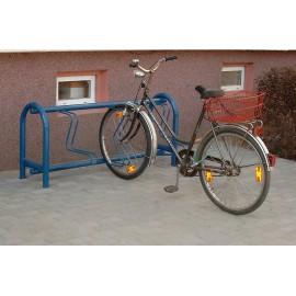Fahrradständer TYP300