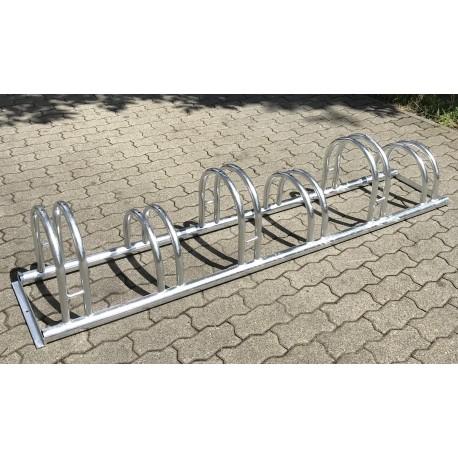 Fahrradständer TYP100